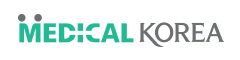 Medical Call Center logo