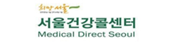 Medical Direct Seoul logo