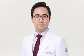 Director of the Good Life Dental Hospital