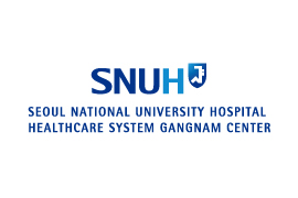 Seoul University Hospital Gangnam Center 정보 보기