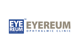 EYEREUM EYE CLINIC 정보 보기