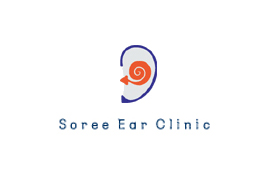 Soree Ear Clinic 정보 보기