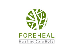 Foreheal Image