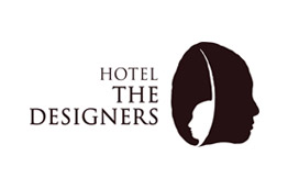 HOTEL THE DESIGNERS  Image