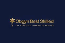 Best Good Skill Women's Clinic  정보 보기