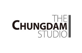 The Chungdam Studio 정보 보기