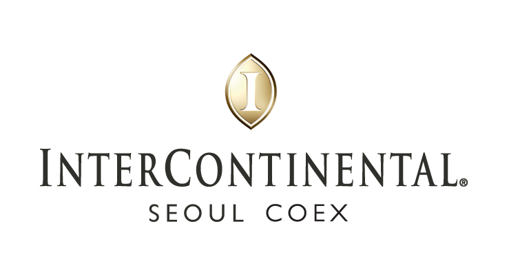 INTERCONTINENTAL SEOUL COEX 정보 보기
