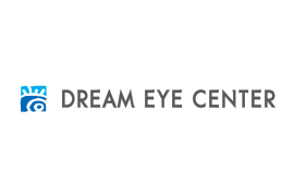 Dream Eye Center 정보 보기