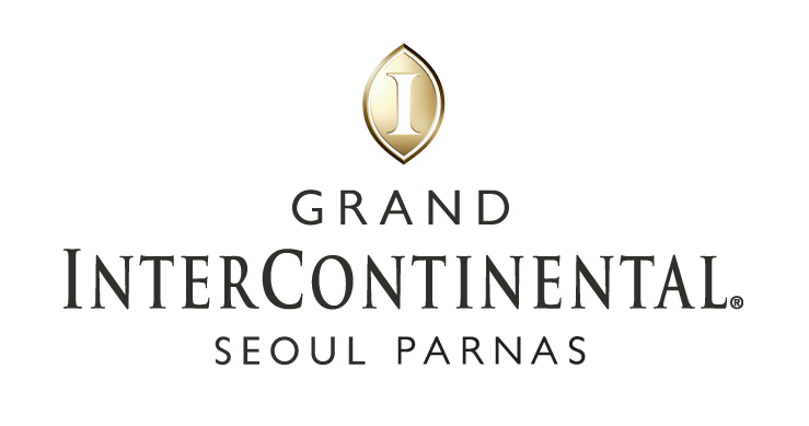 Grand InterContinental Seoul Parnas 정보 보기