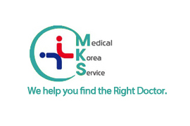 MEDICAL KOREA SEVICE 정보 보기