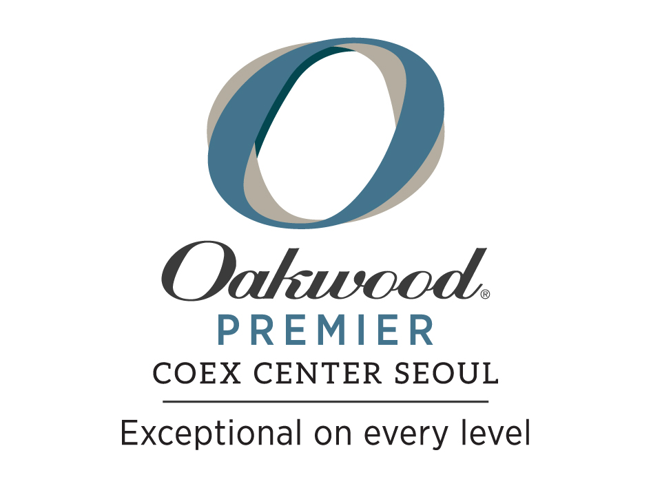 Oakwood Premier Coex Center 정보 보기
