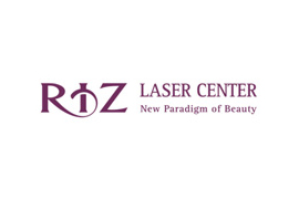 RIZ Laser Rejuvenation Center 정보 보기