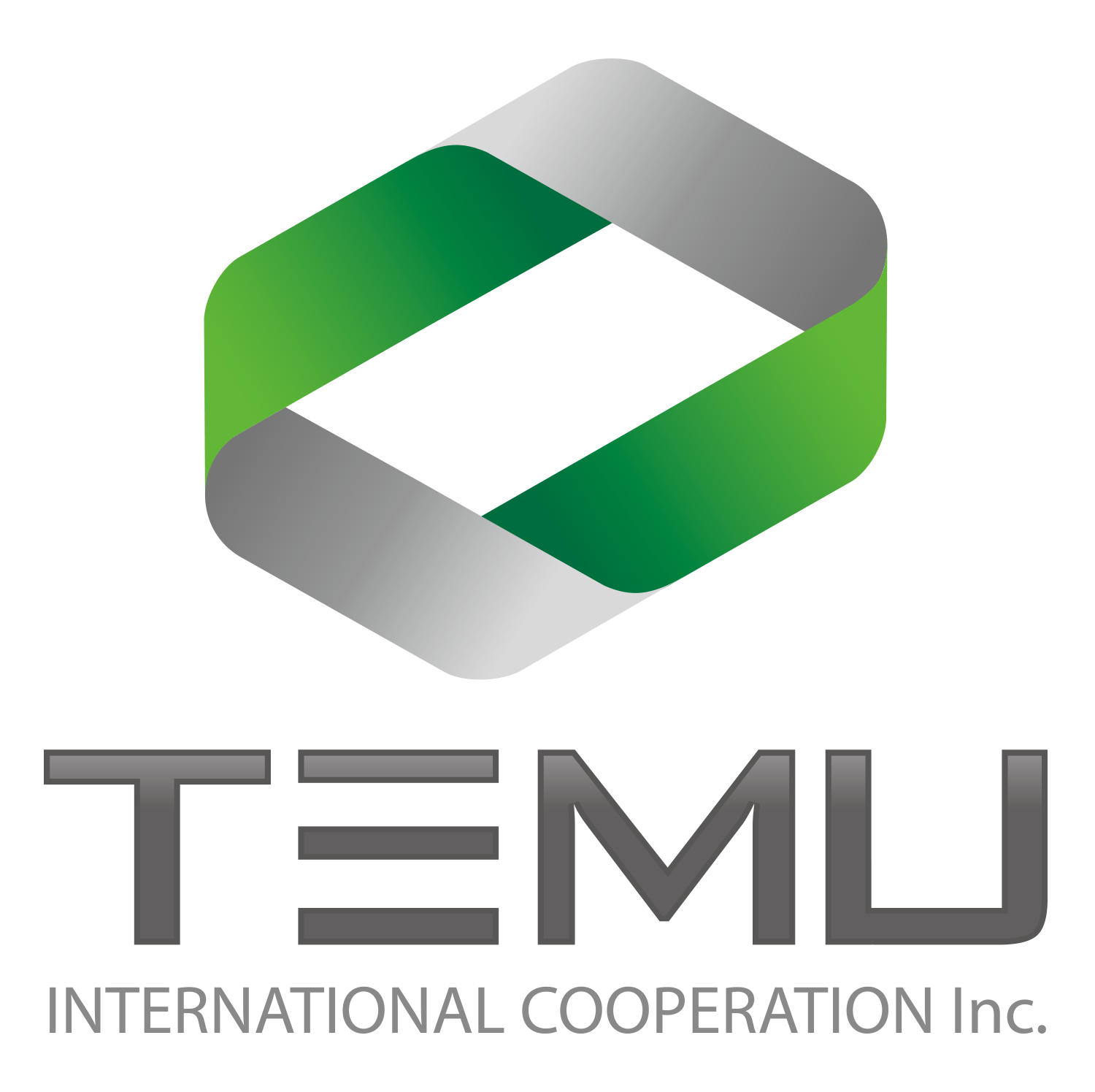 Temu International Cooperation Inc. 정보 보기